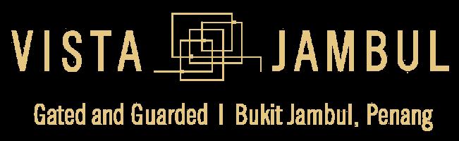 Vista Jambul logo